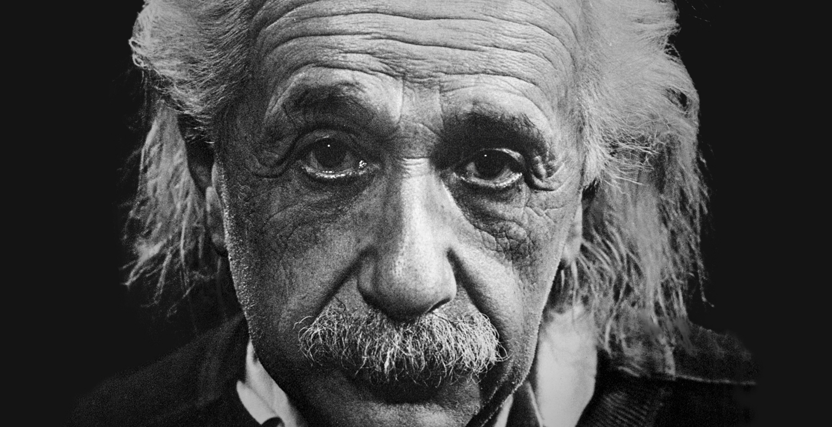Albert Einstein Enhanced Collections 1