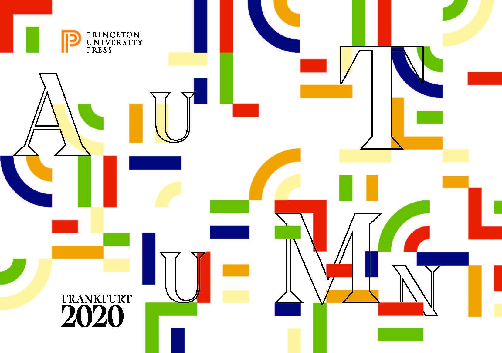 Frankfurt 2020 RIghts Guide