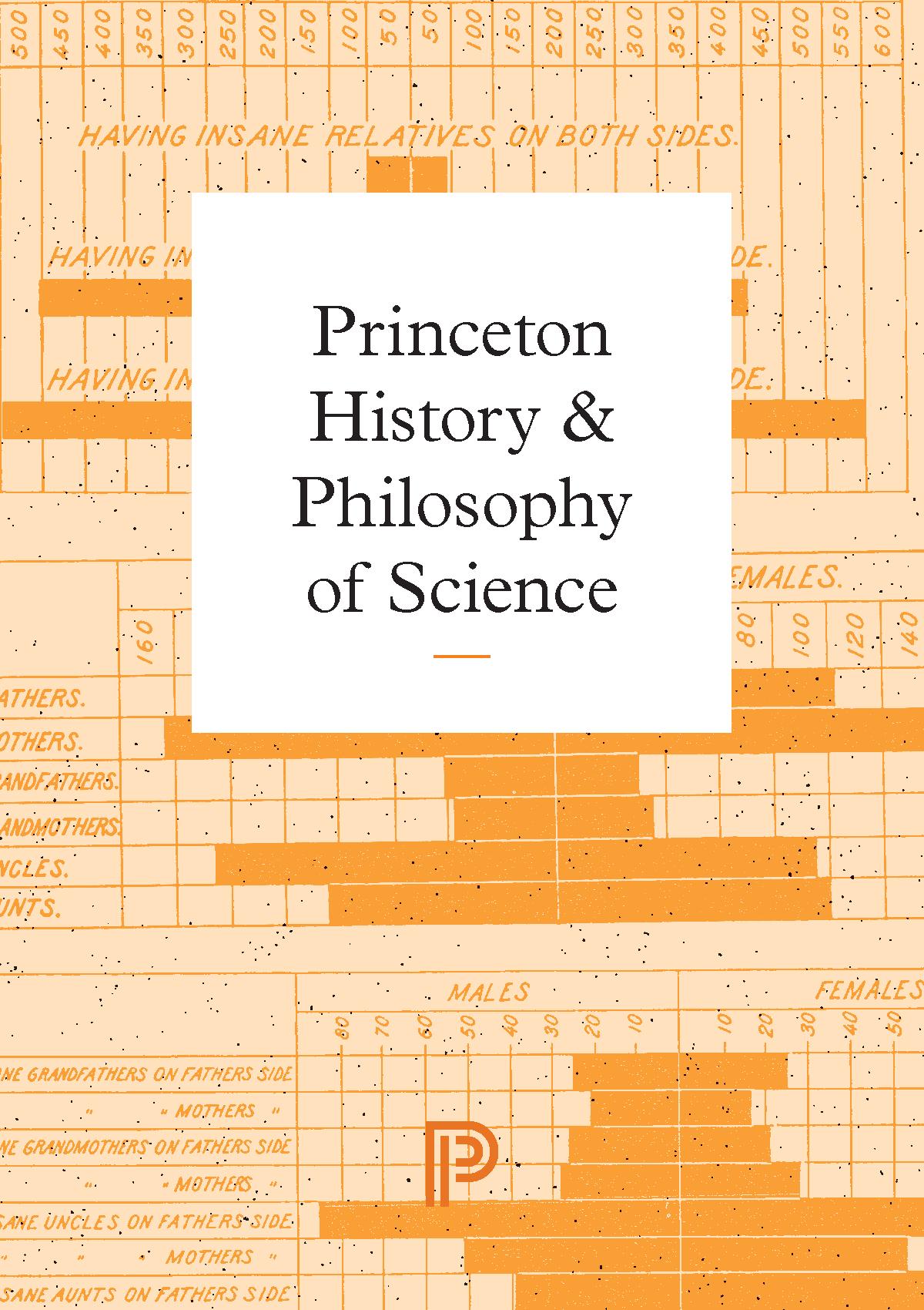 HPS Catalog Cover