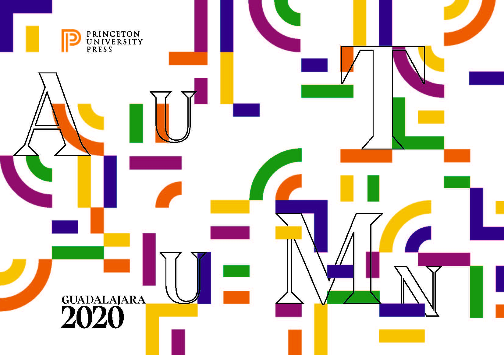 Guadalajara International Rights Guide 2020