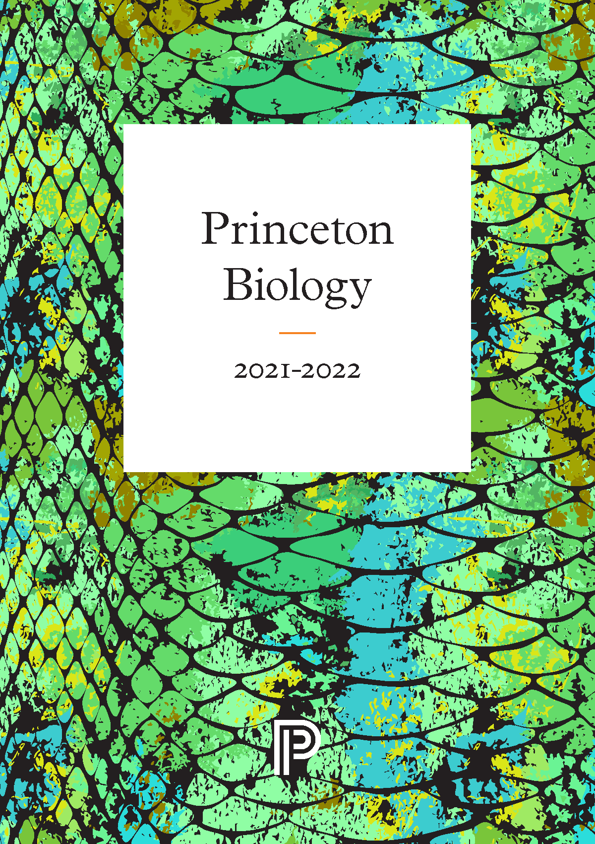 Biology Cover 2021