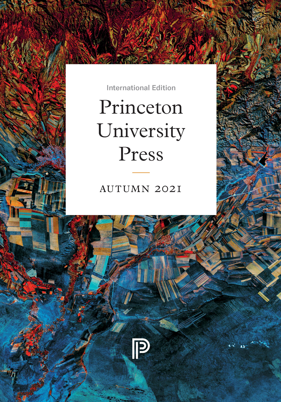 Autumn 21 International Seasonal Cover