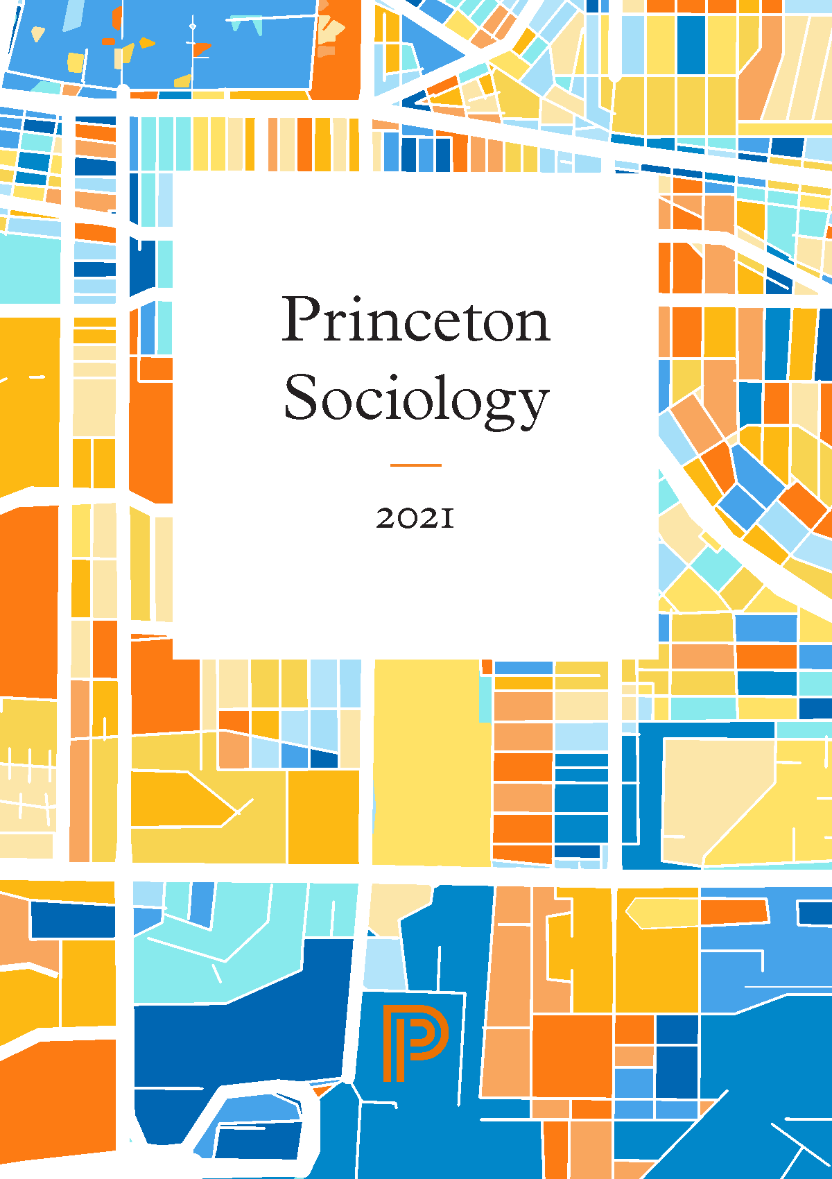 Sociology Cover 2021