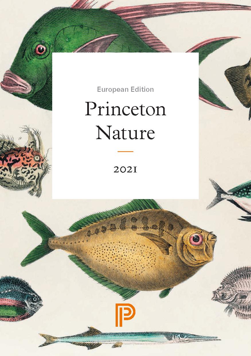 Nature UK 2021