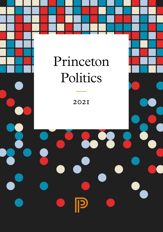 Politics 21