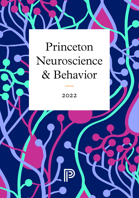 Neuroscience Cover 2022