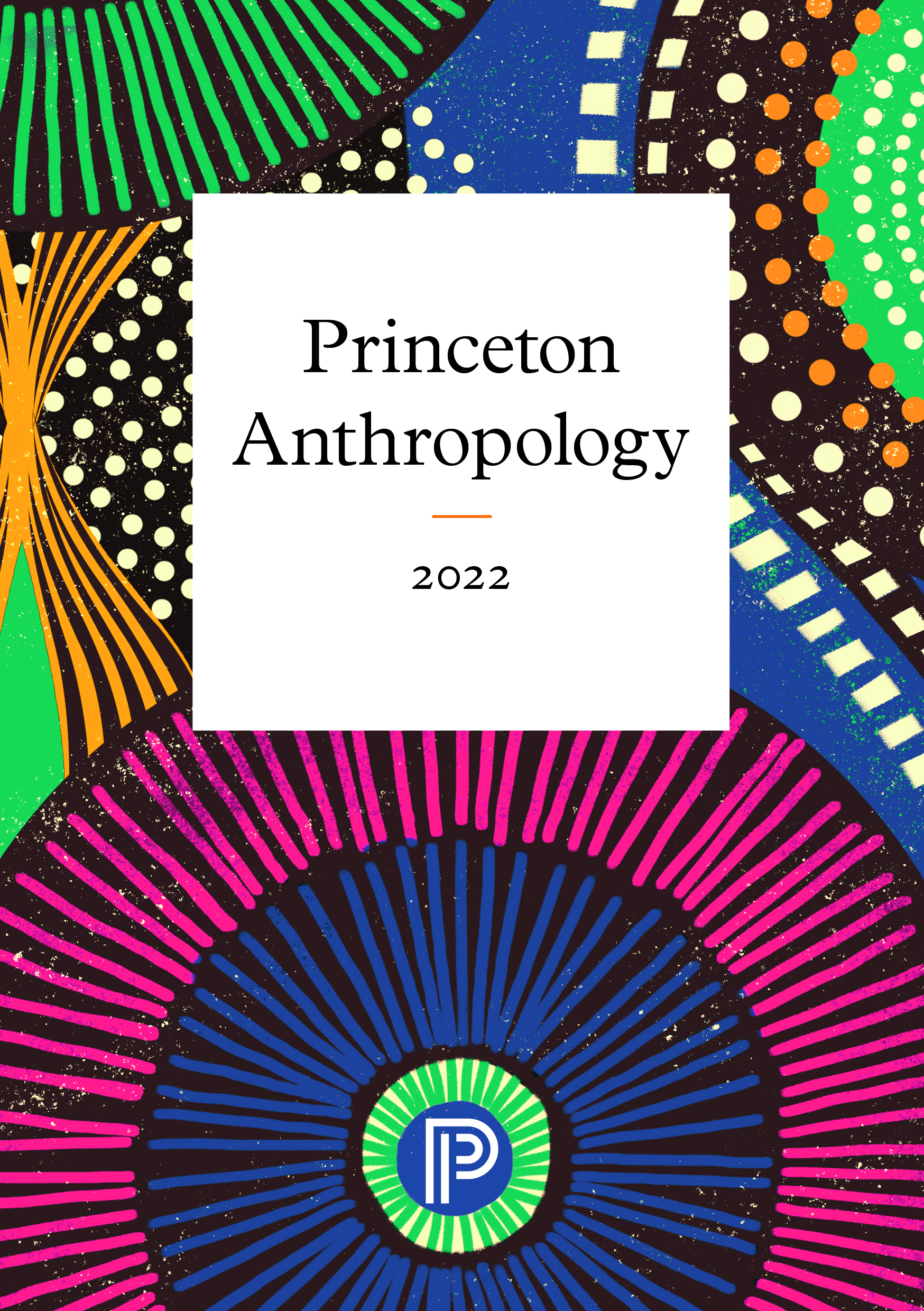 Anthropology Cover 22
