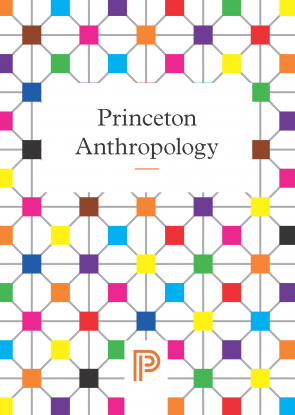Anthropology 2020 Cover