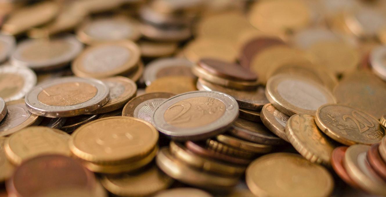 Economics & Finance 05