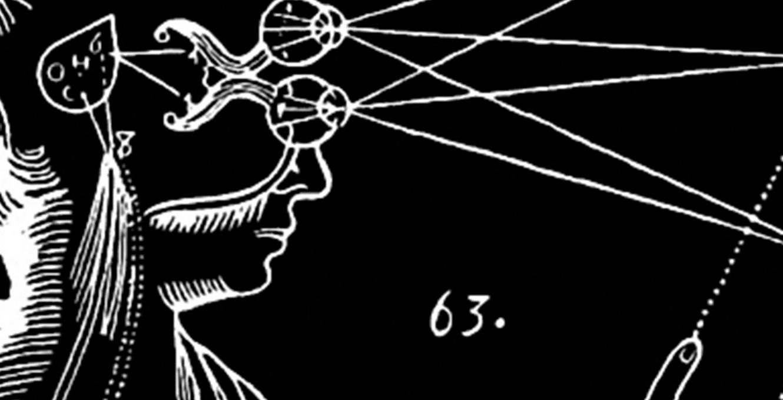 Philosophy 03