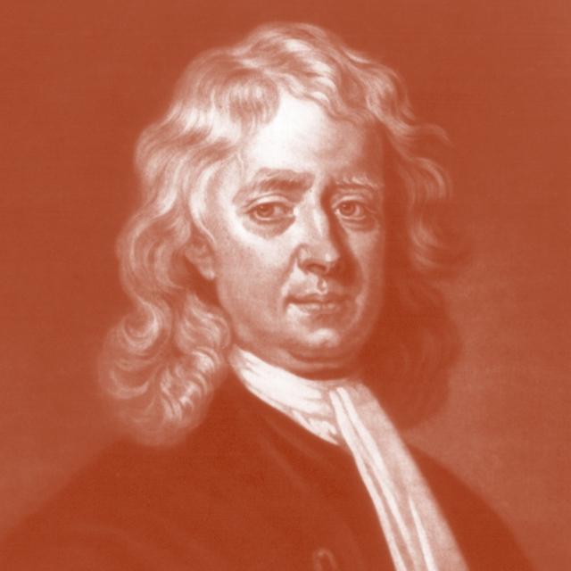 William R. Newman on Newton the Alchemist