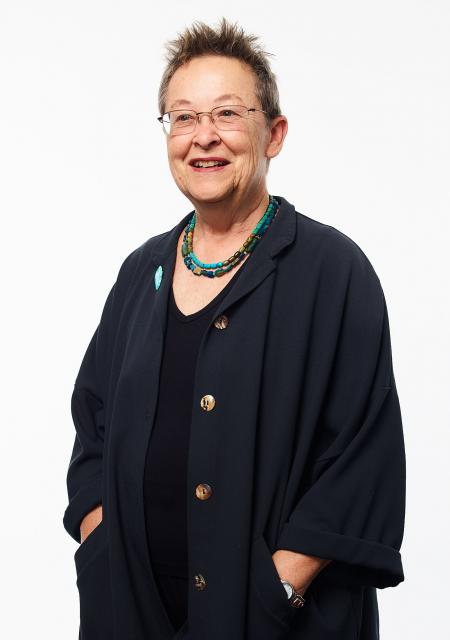 Adrienne Mayor on Inspiring Women Writers