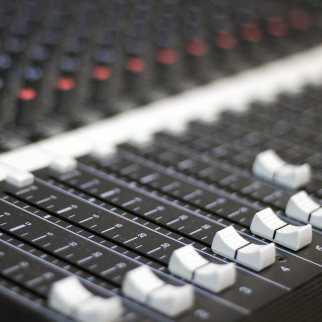 Producing nonfiction audiobooks