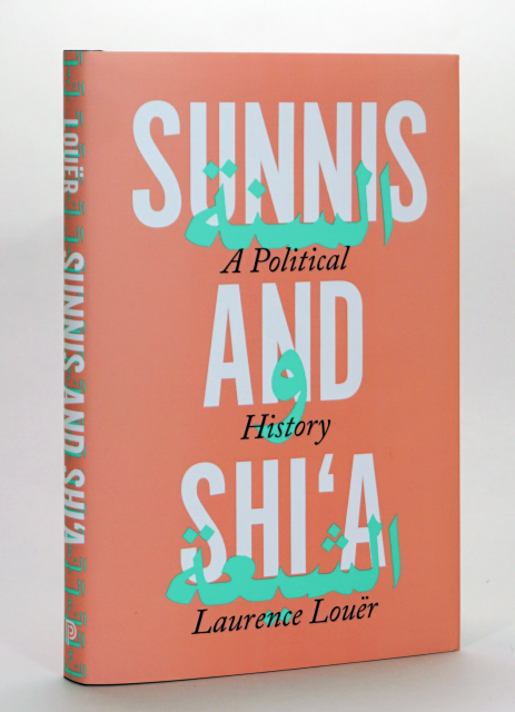 By Design | Sunnis and Shi'a: A Political History