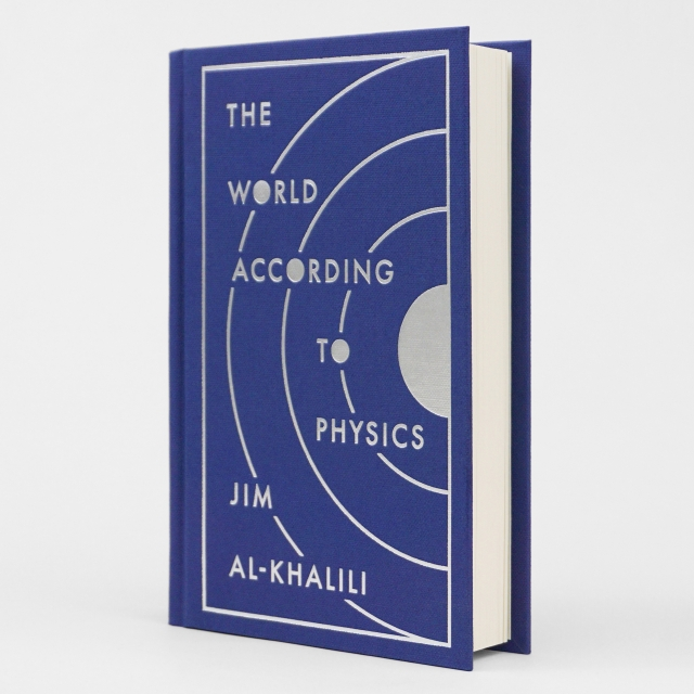 By Design | The World According to Physics