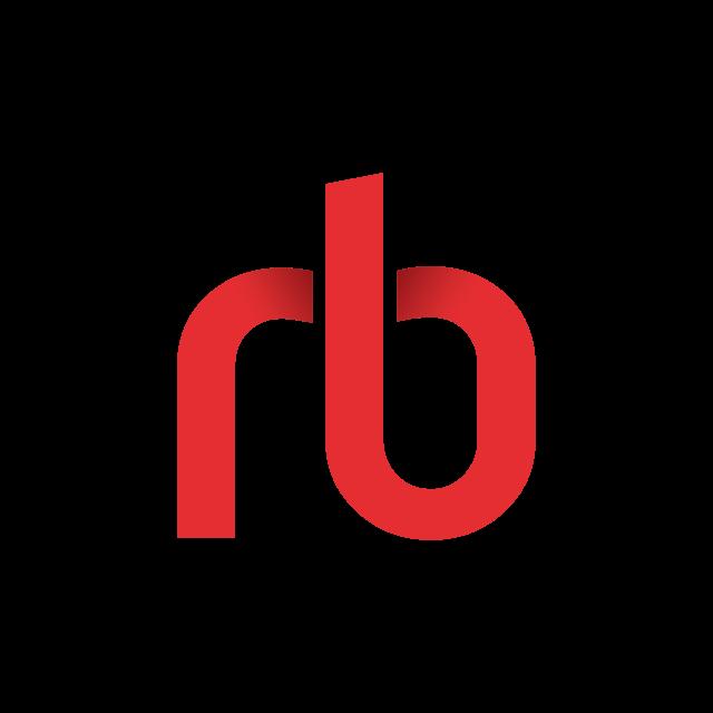 Princeton University Press and RBmedia announce exclusive audiobook publishing partnership