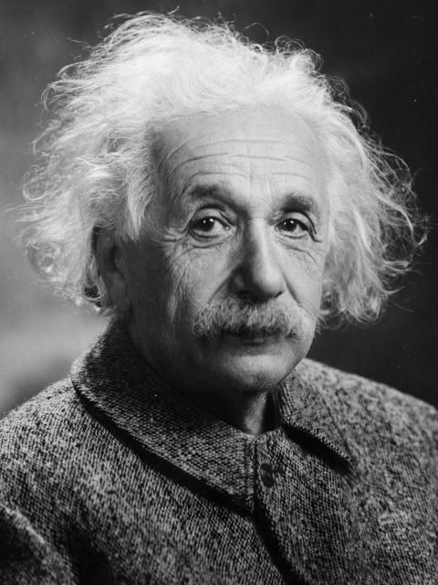Hanoch Gutfreund and Jürgen Renn on Einstein on Einstein