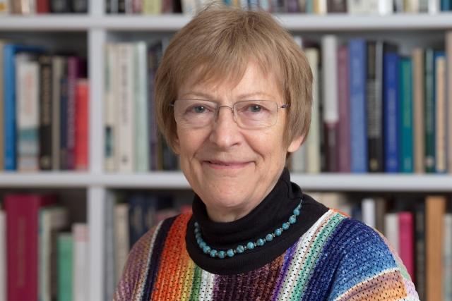 Judith Herrin on Ravenna