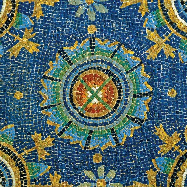 Listen in: Ravenna