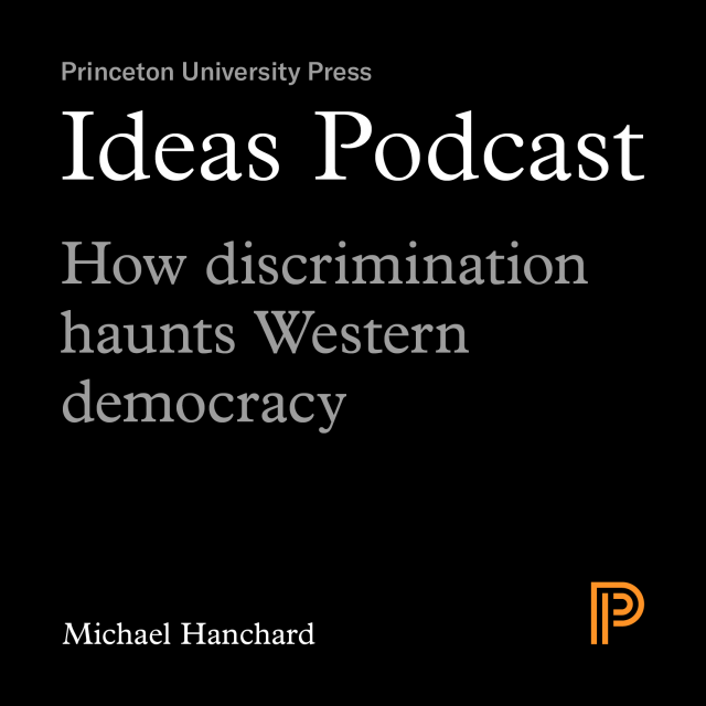 How discrimination haunts Western democracy