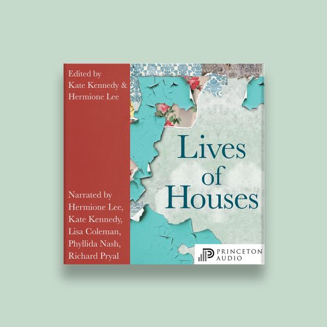 Listen in: Lives of Houses