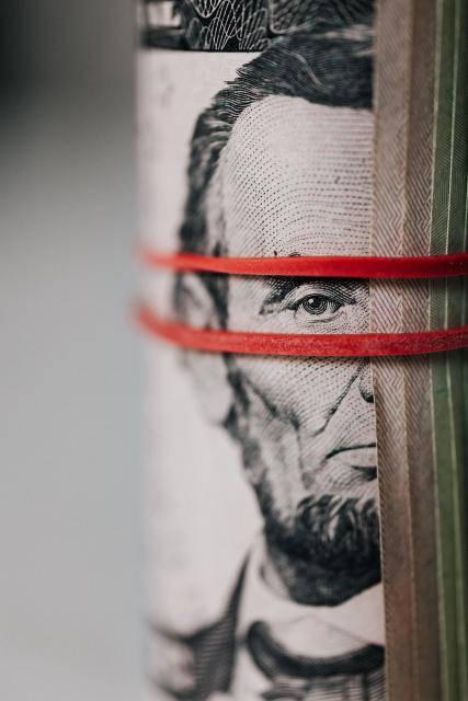Correcting the wealth gap