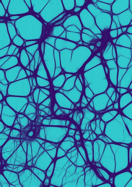 The loneliest neuron
