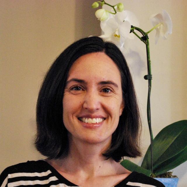 Rachel Gable on The Hidden Curriculum