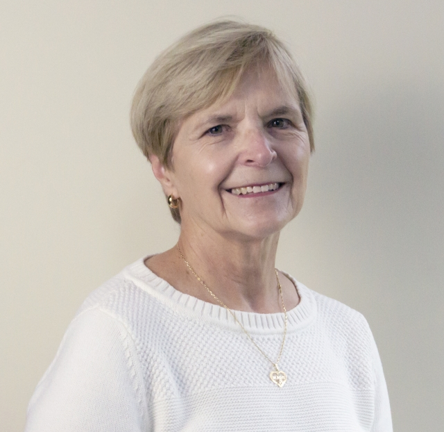 Vickie Kearn