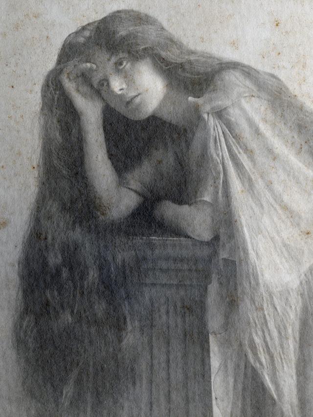 Eva Palmer