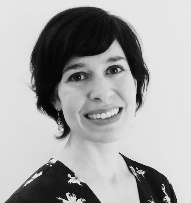 Ingrid Gnerlich