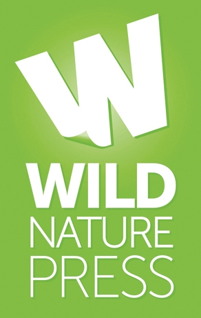 Wild Nature Press logo