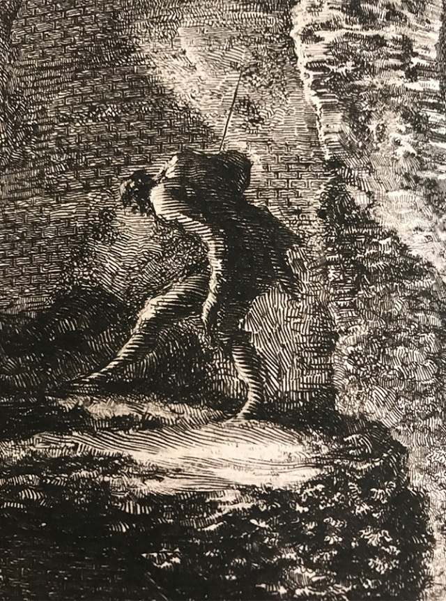 Image from Piranesi Unbound
