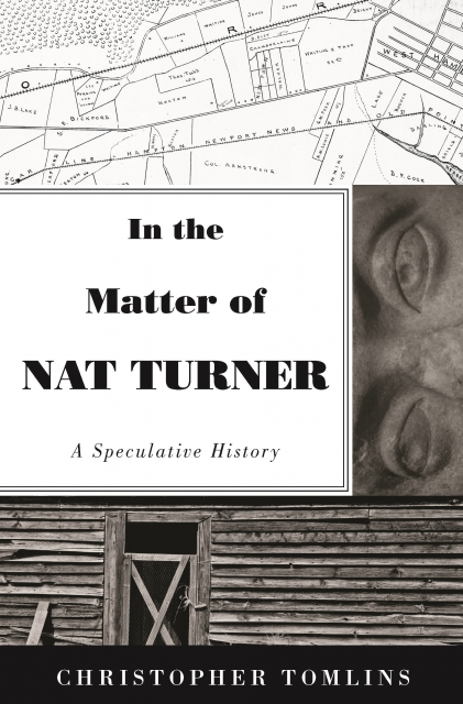 In the Matter of Nat Turner